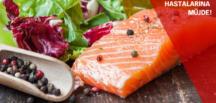 Aralıklı diyetler diyabetin etkisini tersine çeviriyor!