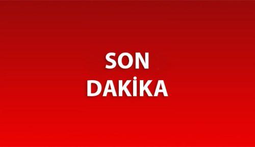Eskişehir'de kapkaç olayı haberi