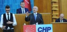 Kılıçdaroğlu: Bana mantıklı gerekçe göster gidip evet oyunu ben de vereyim haberi