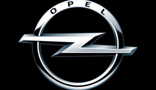 PSA Opel'i satın almak için görüşüyor