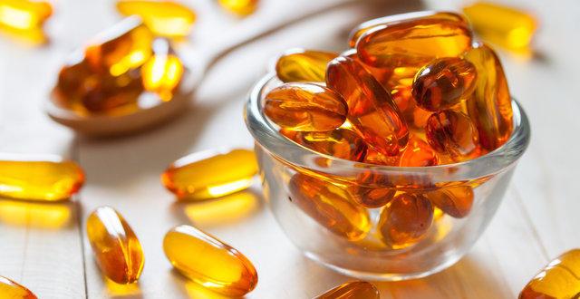 D vitamini takviyesinin en kolay yolu nedir?