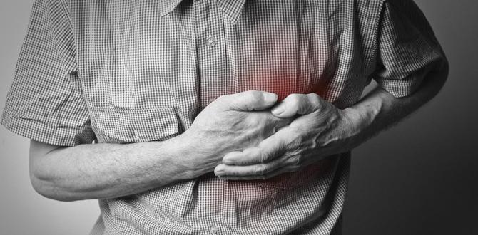 Gizli kalbiniz olduğunu nasıl anlarsınız?