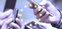 Yurtdışında internete dolaşım ücreti alma dönemi sona erdi