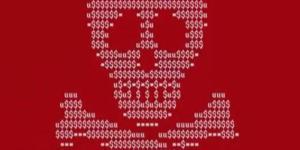 Yeni siber tehdit 'Petya'dan nasıl korunabilirsiniz?