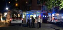 Çocukların tabancayla oyunu faciayla bitti: 2 çocuk öldü, 1 çocuk yaralandı