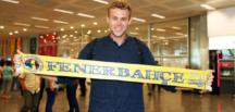 Son dakika: Dünyaca ünlü yıldız Fenerbahçe için İstanbul'da