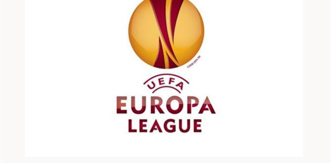 Galatasaray'ın turu geçerse eşleşmesi muhtemel 11 takım