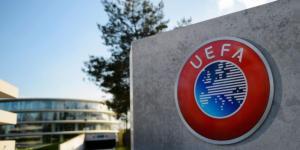 Fenerbahçe'nin Avrupa Ligi 3. ön elemesinde eşleşmesi muhtemel 10 takım